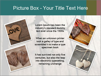 0000074133 PowerPoint Template - Slide 24
