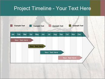 0000074133 PowerPoint Template - Slide 25