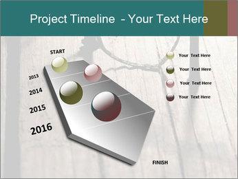 0000074133 PowerPoint Template - Slide 26