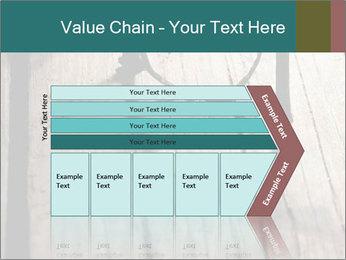 0000074133 PowerPoint Template - Slide 27