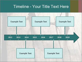 0000074133 PowerPoint Template - Slide 28