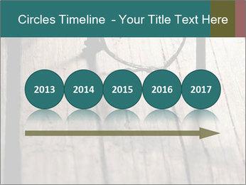 0000074133 PowerPoint Template - Slide 29