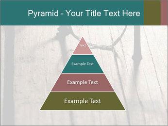 0000074133 PowerPoint Template - Slide 30