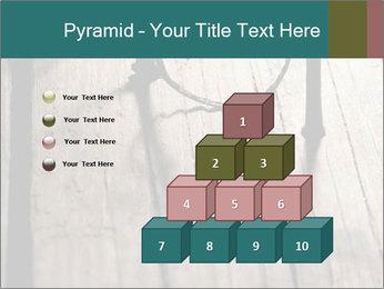 0000074133 PowerPoint Template - Slide 31