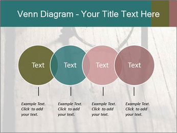 0000074133 PowerPoint Template - Slide 32
