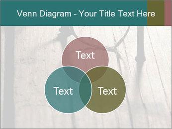 0000074133 PowerPoint Template - Slide 33