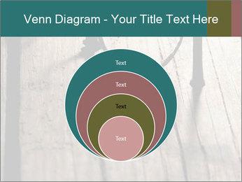 0000074133 PowerPoint Template - Slide 34