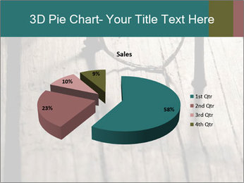 0000074133 PowerPoint Template - Slide 35