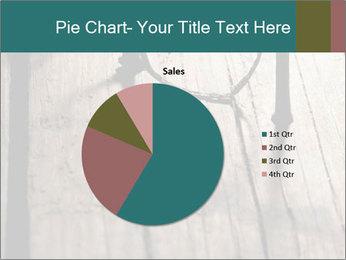 0000074133 PowerPoint Template - Slide 36