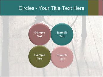 0000074133 PowerPoint Template - Slide 38