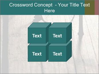 0000074133 PowerPoint Template - Slide 39