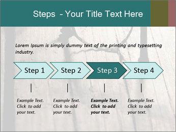 0000074133 PowerPoint Template - Slide 4