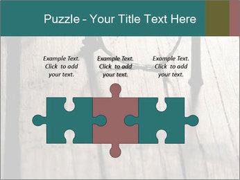 0000074133 PowerPoint Template - Slide 42