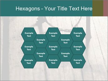 0000074133 PowerPoint Template - Slide 44