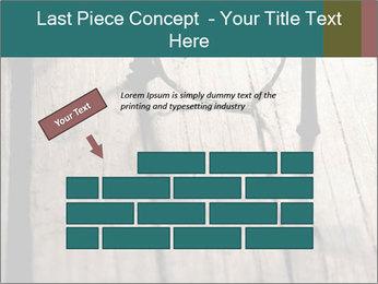 0000074133 PowerPoint Template - Slide 46