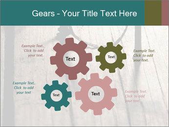 0000074133 PowerPoint Template - Slide 47