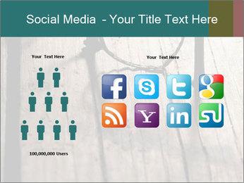 0000074133 PowerPoint Template - Slide 5