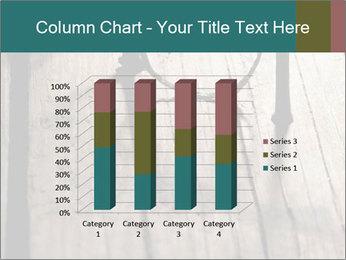 0000074133 PowerPoint Template - Slide 50