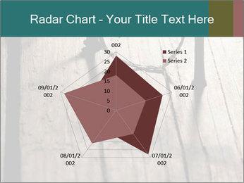 0000074133 PowerPoint Template - Slide 51