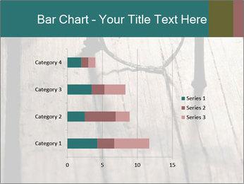 0000074133 PowerPoint Template - Slide 52