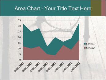 0000074133 PowerPoint Template - Slide 53