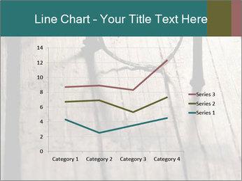 0000074133 PowerPoint Template - Slide 54