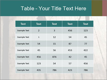 0000074133 PowerPoint Template - Slide 55