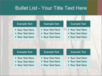 0000074133 PowerPoint Template - Slide 56