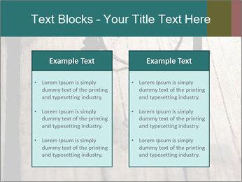 0000074133 PowerPoint Template - Slide 57