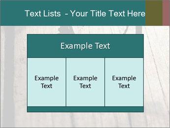 0000074133 PowerPoint Template - Slide 59