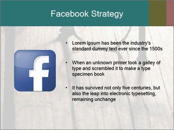 0000074133 PowerPoint Template - Slide 6