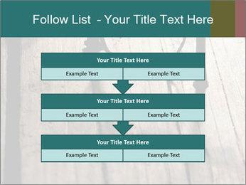 0000074133 PowerPoint Template - Slide 60