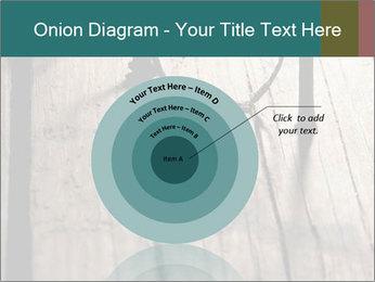 0000074133 PowerPoint Template - Slide 61