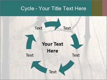 0000074133 PowerPoint Template - Slide 62