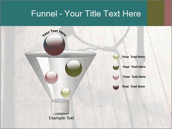 0000074133 PowerPoint Template - Slide 63
