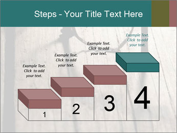 0000074133 PowerPoint Template - Slide 64