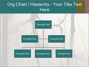 0000074133 PowerPoint Template - Slide 66
