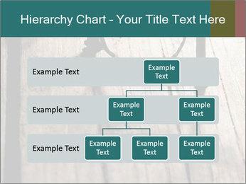 0000074133 PowerPoint Template - Slide 67