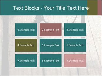 0000074133 PowerPoint Template - Slide 68
