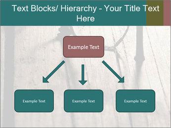 0000074133 PowerPoint Template - Slide 69