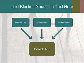 0000074133 PowerPoint Template - Slide 70