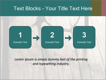 0000074133 PowerPoint Template - Slide 71