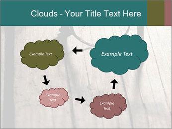 0000074133 PowerPoint Template - Slide 72