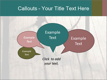 0000074133 PowerPoint Template - Slide 73