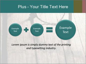 0000074133 PowerPoint Template - Slide 75
