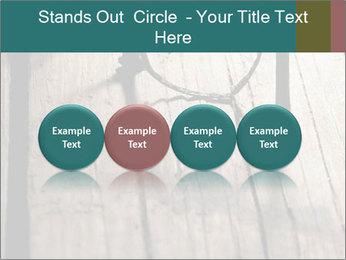0000074133 PowerPoint Template - Slide 76
