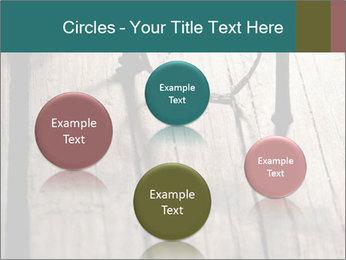 0000074133 PowerPoint Template - Slide 77
