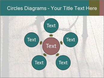 0000074133 PowerPoint Template - Slide 78