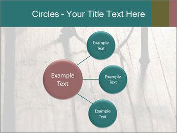 0000074133 PowerPoint Template - Slide 79