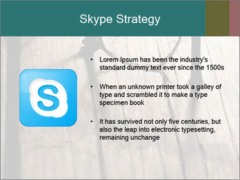 0000074133 PowerPoint Template - Slide 8